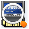 Free SD Memory Card Recovery 7.9.9.9