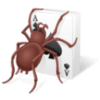 Icon of Free Spider Solitaire