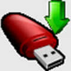 Free USB Disk Security 2012 1.3