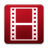 Free Video joiner 3.0.1