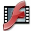 Free Video to Flash Converter 2.6.0
