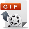 Free Video to GIF Converter 1.6