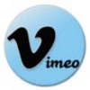 Free Vimeo Downloader 2.0