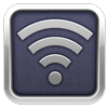Icon of Free WiFi Router