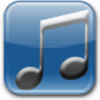Icona di Free WMA to MP3 Converter