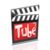 Icon of ChrisPC Free VideoTube Downloader