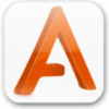 Icon of Freemake Audio Converter