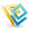 Icon of Freemake Video Converter