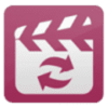 Freemore AVI/WMV/MP4/MPEG/DIVX Converter 3.2.1