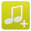 Freemore MP3 Joiner 5.2.1