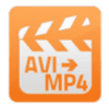 Freemore MP4 Video Converter 6.1.5