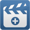 Icon of Freemore Video Joiner