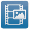 Freemore Video to GIF Converter 5.2.1