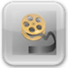 Icon of Freez FLV to Mp3 Converter
