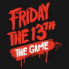 Friday the 13th The Game 1.0
