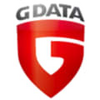 Icon of G DATA BootCD