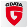 Icon of G Data TotalProtection 2014
