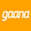 Icona di Gaana for Windows 10