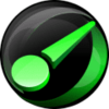 Razer Game Booster 4.0.68.0
