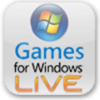 Icona di Games For Windows Live