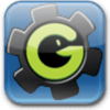 Icon of Game Maker