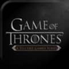 Game of Thrones A Telltale Games Series 1.3