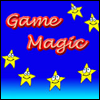 GameMagic S60 1.2.1