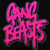 Icona di Gang Beasts