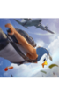 Garena Free Fire Penguin Jetpack varies-with-device