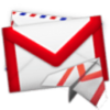 Icon of GeeMail