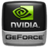 GeForce Experience 1.8.2.0
