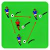 Gestione esercitazioni per allenamenti di calcio 0.9 b