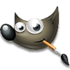 GIMP 2.8.14