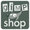 GIMPshop Fix1 2.2.8