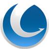 Glary Utilities 5.18.0.31