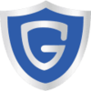 Glarysoft Malware Hunter 1.87.0.673