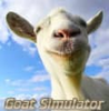 Icon of Goat Simulator