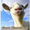 Goat Simulator 1.3.42504