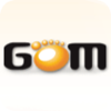 GOM Player Portable 2.1.17.4710