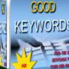 Good Keywords 3