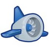 Icona di Google App Engine