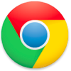 Google Chrome 37 64-bit
