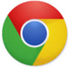 Icon of Google Chrome for Business