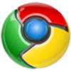 Google Chrome Frame 25.0.1364.97
