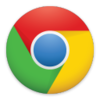 Icon of Google Chrome Portable