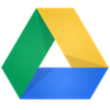 Icon of Google Drive