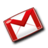 Icon of Google Email Uploader