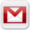 Google Mail Checker (Chrome) 4.4.0