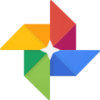 Icon of Google Photos Desktop Uploader