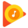 Icona di Google Play Music Chrome Extension